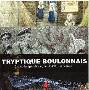 CD_Tryptique_boulonnais_-_Copie